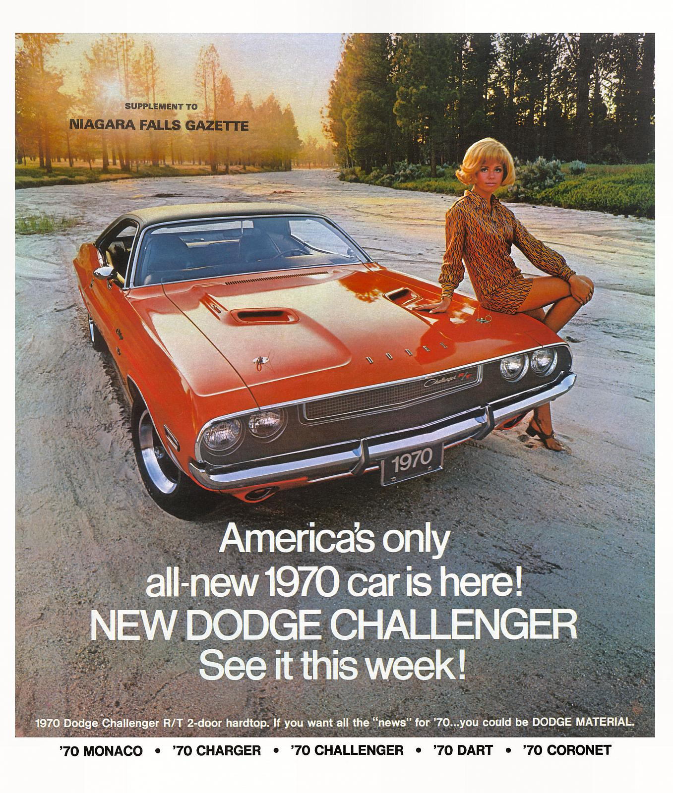 1970 Dodge Newspaper Insert-01